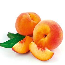 Fruit Me - Peach Me Yellowfruit tree