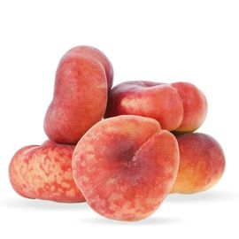 Fruit Me - Peach Me Donut fruit tree